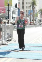 Hollywood 10k 04/2012