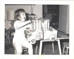 1971 Stacy Christmas small