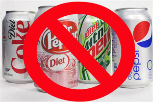 NO-DIET-SODA-300x200.jpg