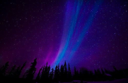 ff8d931cf7b220eeea83baa01e846c28--the-aurora-purple-and-blue.jpg.6d7138bb39c407cd73b0e5a7b095365d.jpg