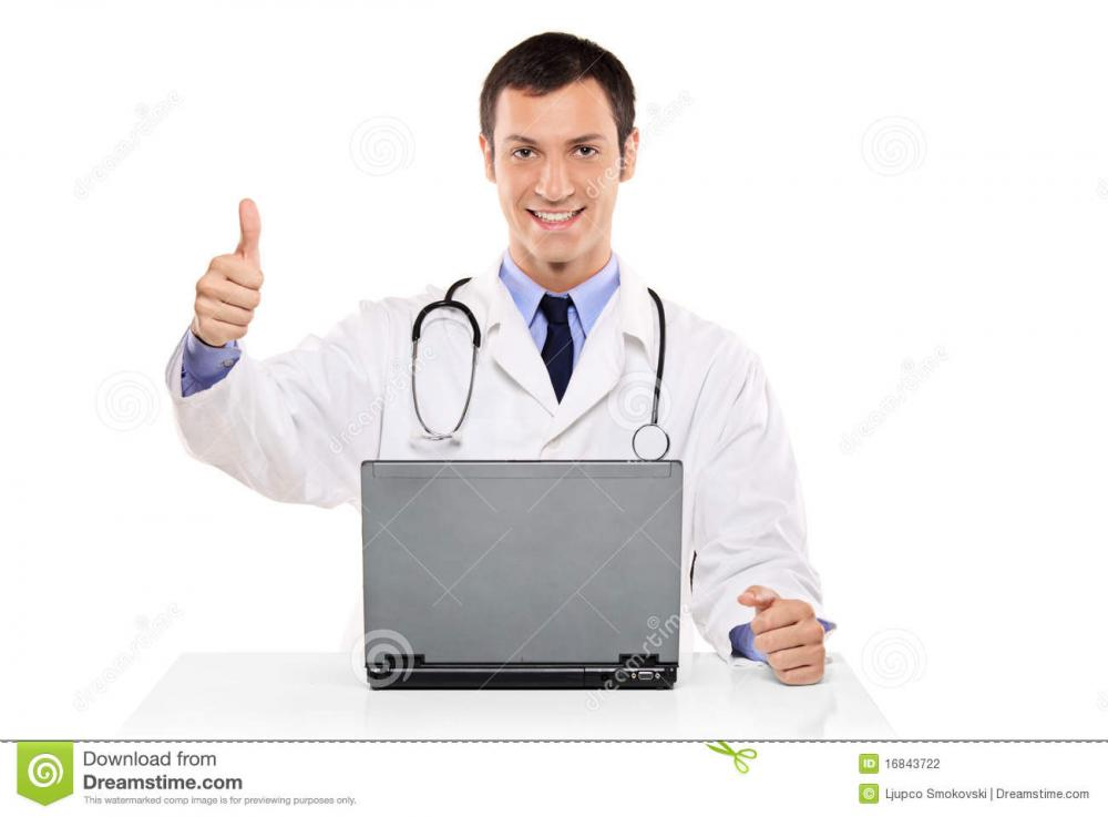 happy-doctor-thumb-up-working-laptop-16843722.thumb.jpg.c58216b69fb95149c54ec4e188545fac.jpg