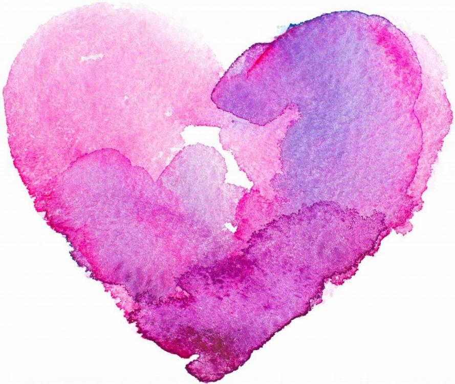 a-watercolor-graphic-of-a-heart-in-pinks-and-purples-special-crop-1024x864.jpg