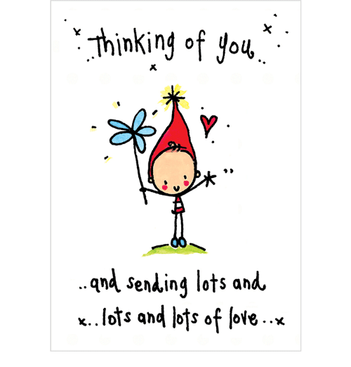 thinking-of-you-and-sending-lots-and-he-its-and-lots-14811769.png.1e806b3f46c5cc80a89ed0ed3e88a3f0.png