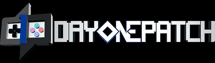 www.dayonepatch.com