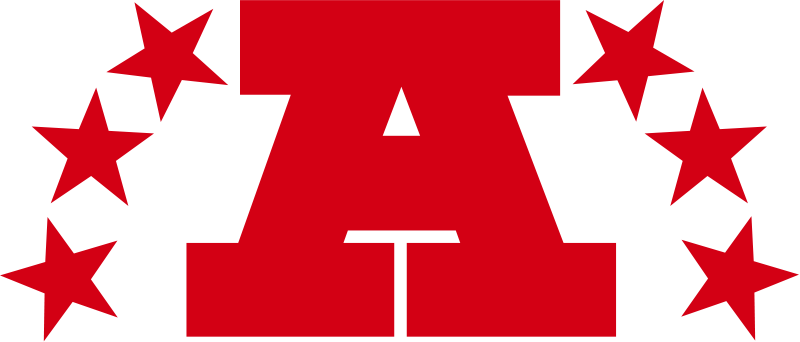 800px-American_Football_Conference_logo_old_svg.png.0121e4b7a2b455e5cdb296db9d6ed64f.png