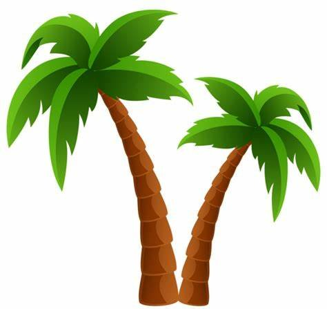 TREES.jpg.e73aa14fe2e1d96f83a0101524278276.jpg