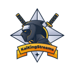 KaiKingStreams