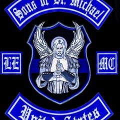Son of St Michael