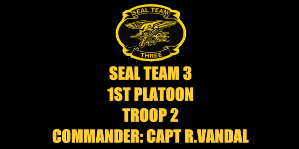 SEALTEAM3TEAMSPEAKSIGN