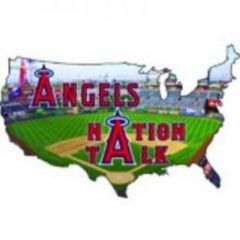 angelsnationtalk