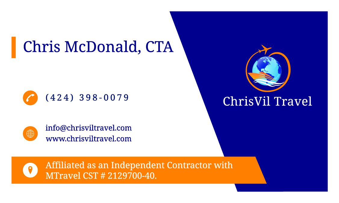 chris biz card front.jpg