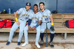 Burlington Bees Prospects 3.jpg