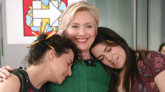 broad_city_hillary_main.png