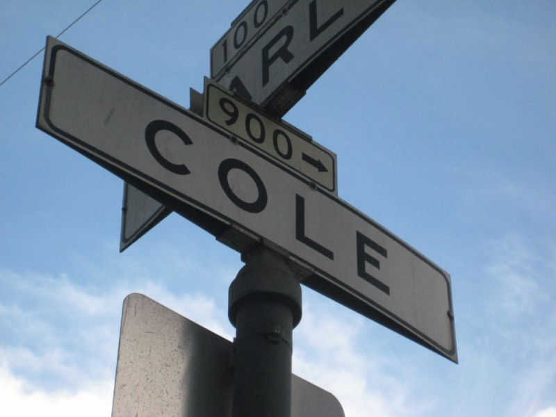 cole-valley-sign.jpg