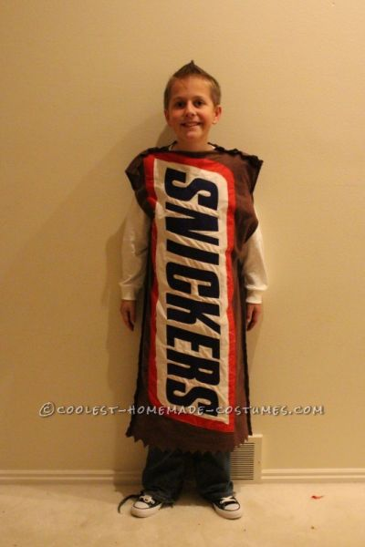 fun-chocolate-and-peanut-butter-family-costume-101641-533x800.jpg