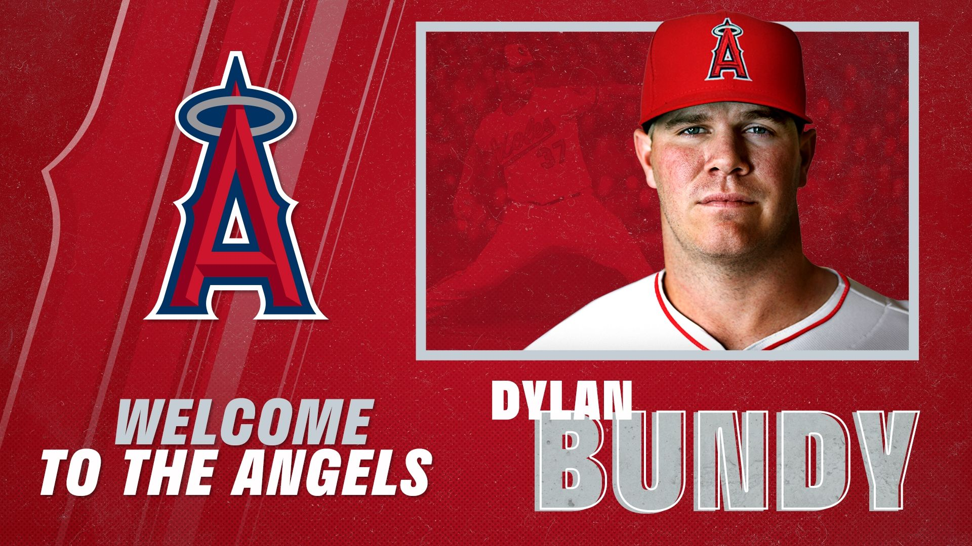 Dylan Bundy  Highlights - Arsenal
