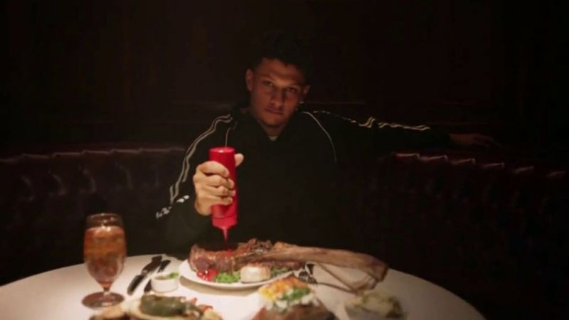 amazon-web-services-patrick-mahomes-is-hungry-large-9.jpg