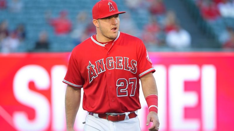mike_trout.jpg