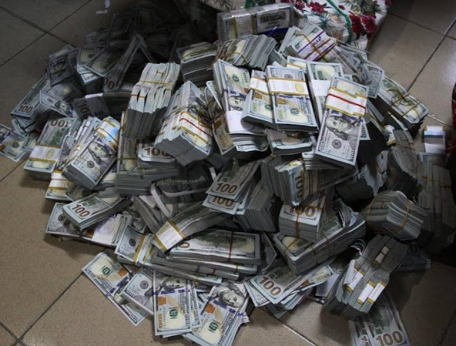 efcc-money-ikoyi-lagos-2.jpg
