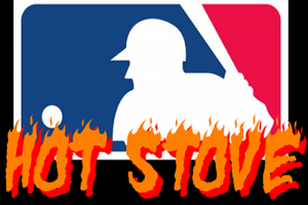 The Official 2020-2021 Hot Stove Offseason Thread