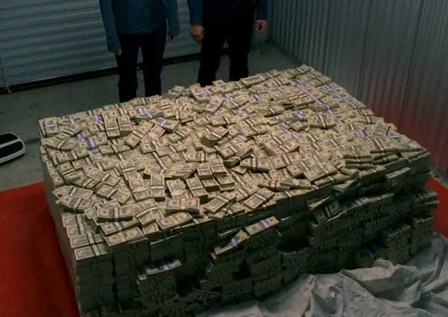 blogs-the-feed-breaking-bad-money-pile.jpg