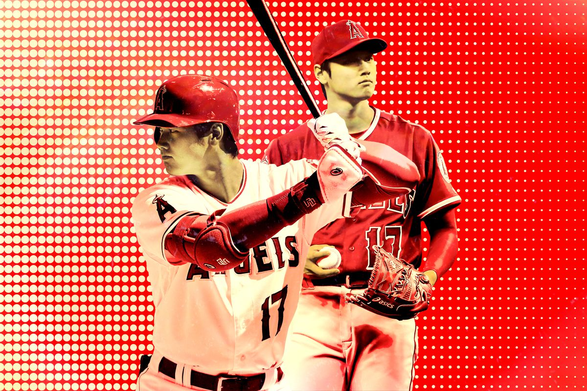 Gameday Thread: Angels vs. Padres (3-21-2021) Ohtani on the mound & leading off!