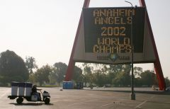 LA101_WORLD_SERIES_3256517.jpg
