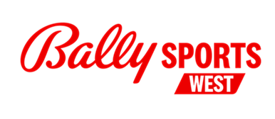 Bally Sports West Announces 2021 Los Angeles Angels Regular Season Broadcast Schedule