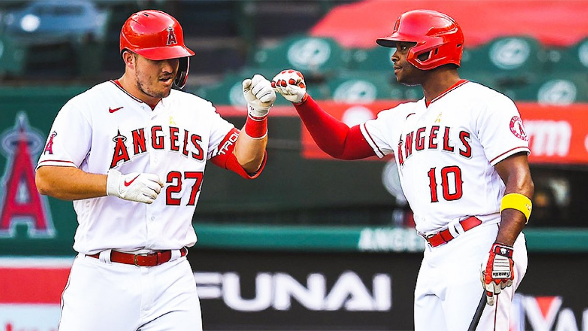 AngelsWin Today: Three Bold Predictions for the Angels in 2021