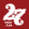 TroutBaseball