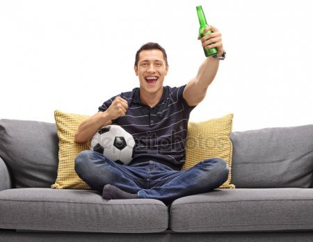depositphotos_130937782-stock-photo-excited-guy-on-couch-having.jpg