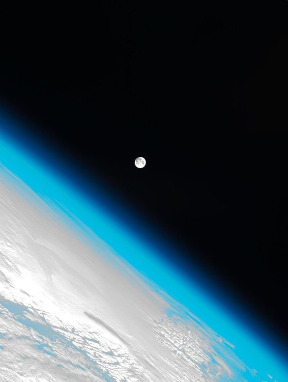 Moon and atmosphere .jpg