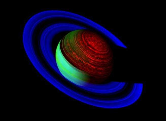 colorful_saturn with 53 moons.jpg
