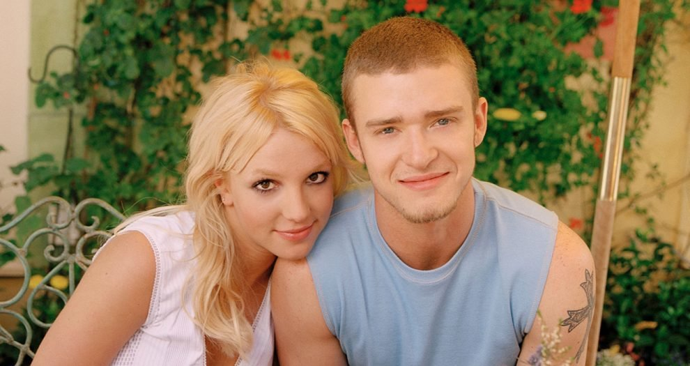 Justin-Timberlake-Reunite-with-Britney-Spears-990x525.jpg