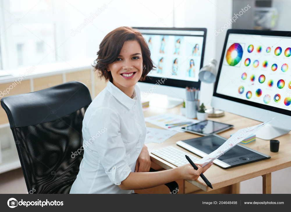 depositphotos_204648498-stock-photo-woman-designer-working-computer-office.jpg