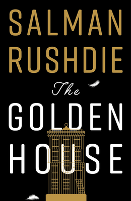 The_Golden_House_(Rushdie_novel).png