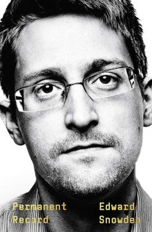 220px-Edward_Snowden_-_Permanent_Record_(cover).jpg.138af8ea0ee0d05bab8c77bf643fe970.jpg
