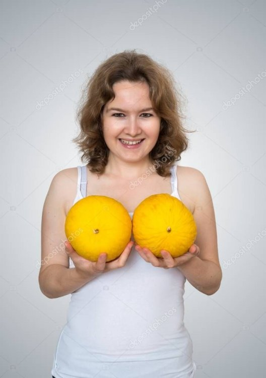 depositphotos_163288802-stock-photo-young-beautiful-woman-holds-melons.thumb.jpg.6bf06a663985cc7feee0bce2ea25bb75.jpg