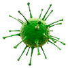 virus_green_100x100.png.56c3a987633d65657bb8124206f78129.png