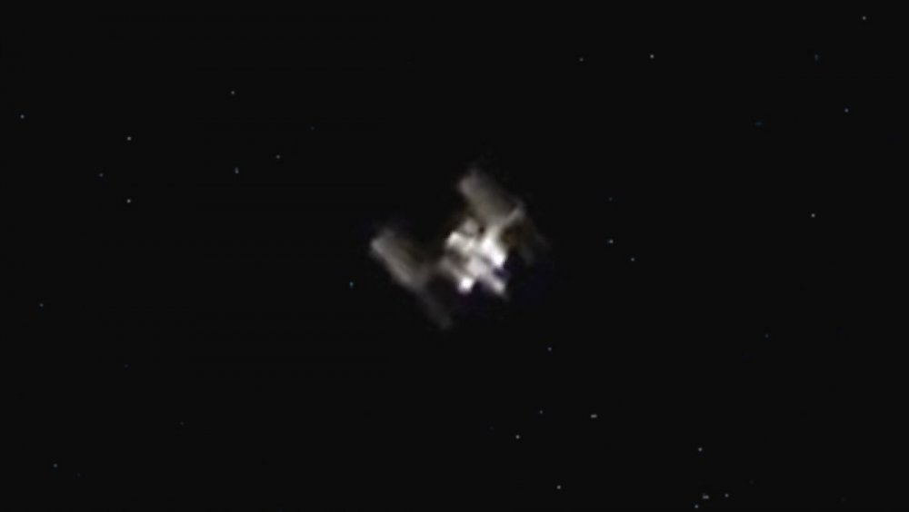 ISS from12 July 2020.jpg