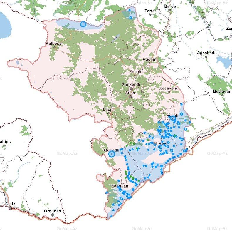 map_harani2.jpg.57349415f26ca9b797f7a79c