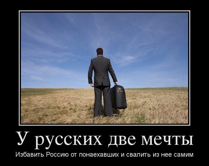 18.jpg.7a51274db755c1ba109939768c320539.