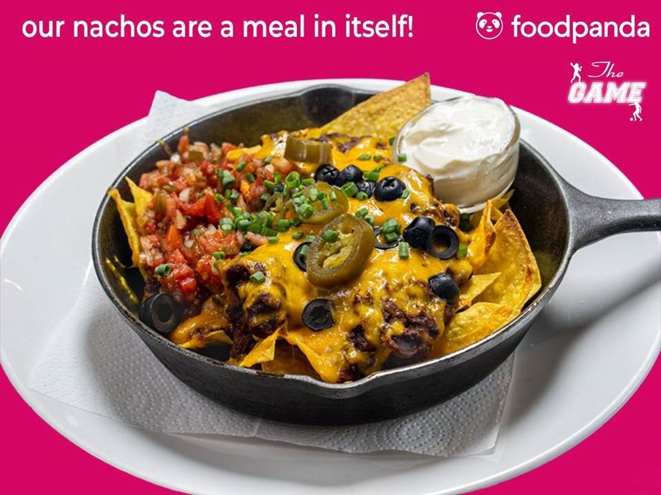 The-Game-Nachos.jpg