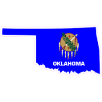 Oklahoma club