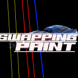 Swapping Paint