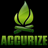 accurize2