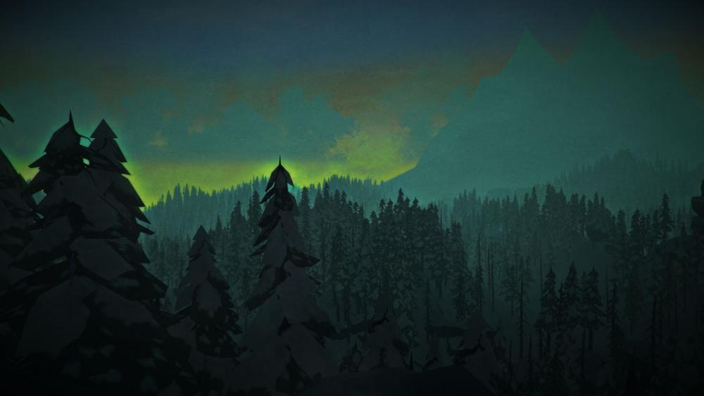 TLD-alpha-screensaves-mountain-top-dusk-
