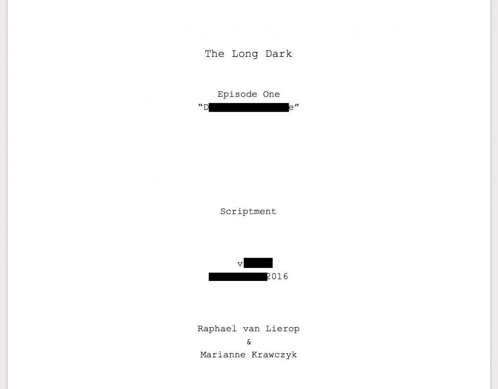 TheLongDark_Ep1_scriptment_blackout.thum