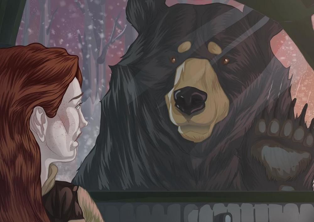595fc11310a31_Mr.Vmyatina_Bear_Window_Fan_art.thumb.jpg.cd19a6b826446bb9609c8ad196a9f8ac.jpg