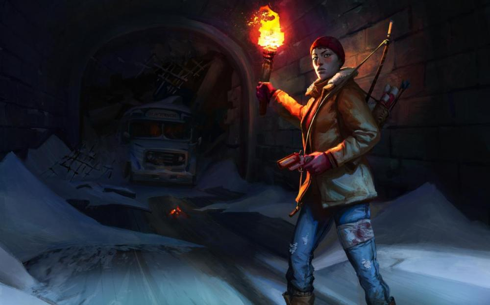 5a8ce4ad72e5f_TheLongDark_awaits_Astrid_Final_Feb16_3(2).thumb.jpg.f0507e58754046e7039a85adec0379b4.jpg
